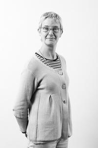 Portrait de Carole Levionnois